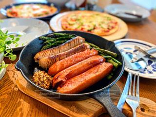 食べ物,朝食,ランチ,テーブル,皿,ソーセージ,贅沢,魚介類,ブランチ,ファストフード,ニンジン,ジョンソンヴィル