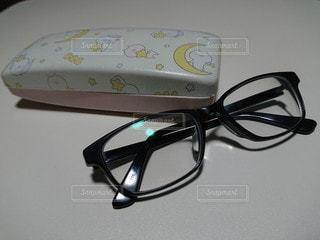 ファッション,アクセサリー,黒,眼鏡,シンプル,メガネ