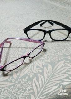 ファッション,アクセサリー,リビング,屋内,眼鏡,テーブル,メガネ