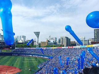空 - No.142295