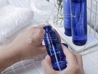 化粧品,アンバサダー,PR,ORBIS,オルビス,保湿液,クリアシリーズ,クリアモイスチャー