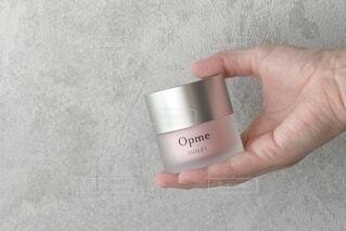 化粧品,アンバサダー,アスタリフト,ASTALIFT,オプミー,opme,高保湿持続ジェル