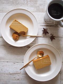 カフェ,コーヒー,リラックス,マグカップ,おうちカフェ,ドリンク,チーズケーキ,おうち,ライフスタイル,おうち時間