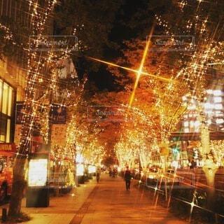 建物,冬,夜,カップル,屋外,大阪,かわいい,綺麗,デートスポット,撮影,観光,イルミネーション,都会,オシャレ,キラキラ,旅行,高層ビル,クリスマス,照明,可愛い,幸せ,梅田,happy,明るい,japan,大阪駅,デート,ハッピー,大好き,OSAKA,幸福,ありがとう,出会い,好奇心,グランフロント,ゴールド,ナイト,定番,ワクワク,ファインダー,photo,ドキドキ,夜遊び,フォト,写真好き,聖夜,私の世界,グランフロント大阪,魅力的,デートコース,お写んぽ,follow,繋がる,PR,映える,シャンパンゴールド,誰かに見せたい景色,クリスマス ツリー,フォロー,間違いない,snap mart,ダレカニミセタイケシキ,冬の定番,魅せる,グランフロントクリスマス,写真は心のシャッター,日常にある幸せ