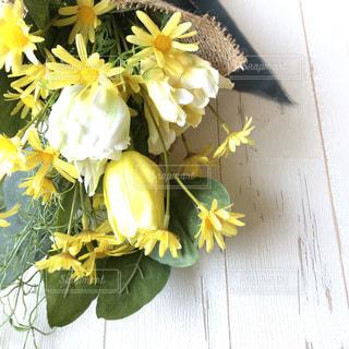 花束の写真・画像素材[2991048]