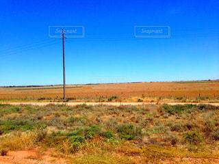 オーストラリアにての写真・画像素材[3267320]