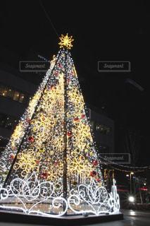 クリスマスツリー,豊田市