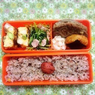 食べ物の写真・画像素材[68877]