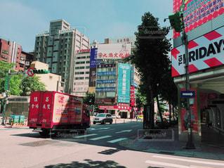台湾の写真・画像素材[143496]