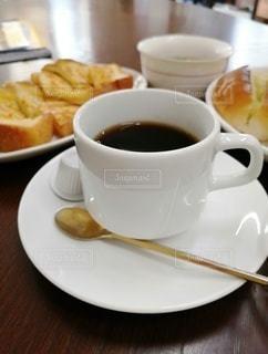 絶品コーヒーの写真・画像素材[2895792]