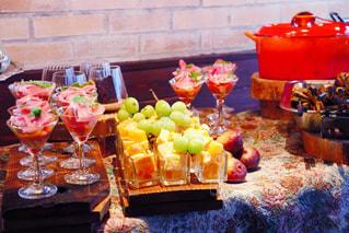 カフェ,ランチ,テーブル,ダイニングテーブル,企画,カフェ撮り教室,ルペリカンルージュ