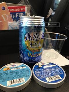 沖縄 - No.472396