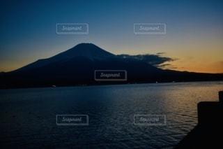 Mt'fujiの写真・画像素材[3403605]