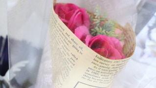 薔薇の写真・画像素材[2962642]
