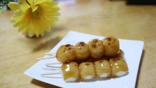 和菓子の写真・画像素材[2968141]