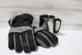 手袋の写真・画像素材[3007081]