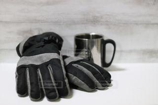 手袋の写真・画像素材[3007080]