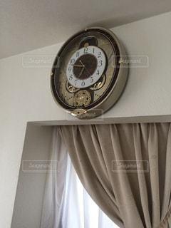 時計の写真・画像素材[2967014]