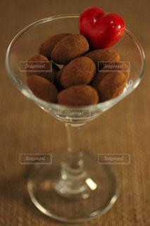 チョコレートの写真・画像素材[2928076]