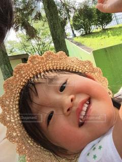 夏休みの写真・画像素材[2920933]
