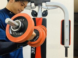 スポーツ,人物,運動,トレーニング,エクササイズ,ジム,トレーニングジム