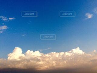 自然,空,屋外,太陽,雲,青空,光,クラウド