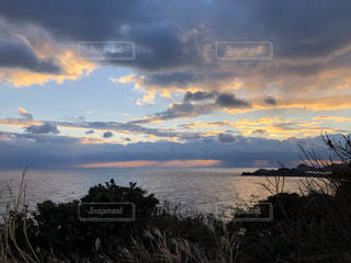 自然,風景,海,空,湖,太陽,ビーチ,雲,水面,海岸,光,樹木,日の出,くもり,草木,眺め,日中,クラウド