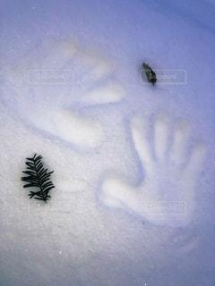 恋人,2人,アウトドア,冬,スポーツ,雪,手,北海道,人物,寒い,ゲレンデ,レジャー,跡