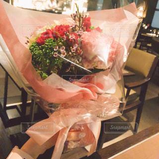 花束の写真・画像素材[2963290]