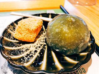 京都にての写真・画像素材[2969423]