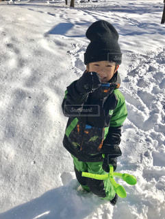 子ども,アウトドア,スポーツ,雪,人物,雪遊び,幼児,ゲレンデ,レジャー,雪合戦