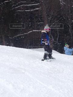 自然,アウトドア,スポーツ,レジャー,スキー場,スノーボード,ウインタースポーツ