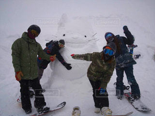 女性,男性,風景,アウトドア,スポーツ,雪,屋外,人物,人,スキー,ゲレンデ,レジャー,スキー場,スノーボード,履物