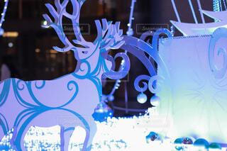 イルミネーション,クリスマス,装飾,グランフロント,トナカイ,飾り,クリスマス ツリー,Grand Wish Christmas 2020