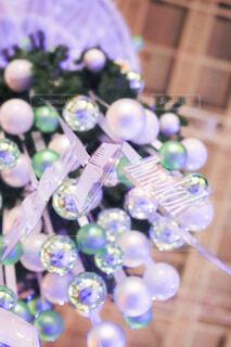 イルミネーション,クリスマス,リース,装飾,グランフロント,飾り,クリスマス ツリー,Grand Wish Christmas 2020