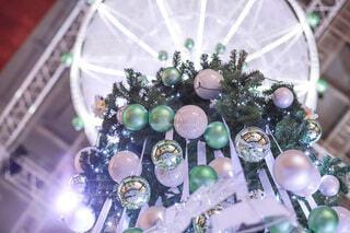 イルミネーション,クリスマス,装飾,グランフロント,飾り,クリスマス ツリー