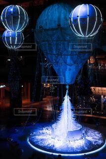 イルミネーション,クリスマス,装飾,グランフロント,飾り,クリスマス ツリー,Grand Wish Christmas 2020