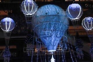 アート,イルミネーション,クリスマス,照明,リース,装飾,グランフロント,飾り,クリスマス ツリー,Grand Wish Christmas 2020