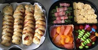 食べ物 - No.111617