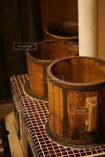 炊事場の写真・画像素材[2918157]