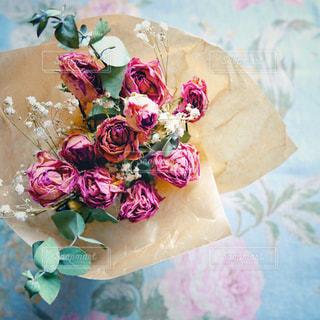 花束の写真・画像素材[3088012]