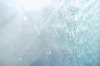 ガラスの写真・画像素材[4707715]