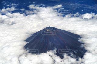 富士山 - No.221032