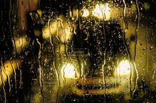 夜の写真・画像素材[539960]