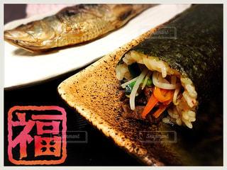 食べ物の写真・画像素材[324390]