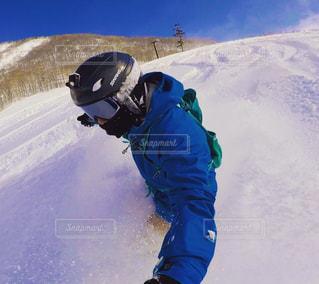 アウトドア,雪,人物,レジャー,スノーボード