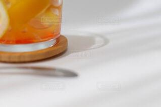 食べ物,ジュース,テーブル,皿,カップ,カクテル,ドリンク,ロックグラス,ソフトド リンク