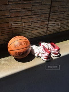 スポーツの写真・画像素材[112366]