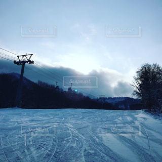 アウトドア,スポーツ,雪,山,人物,スキー,ゲレンデ,レジャー,スキー場