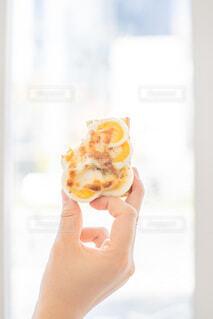 パンの写真・画像素材[4107622]